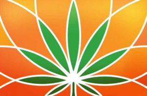 Grower's Ally Logo