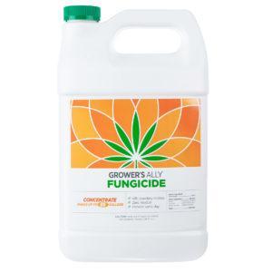 GA Fungicide Gallon